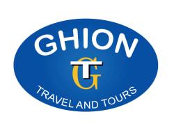 ghiontravelandtours-addisababa-tour-operator