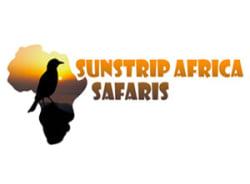 sunstripafricasafaris-nairobi-tour-operator