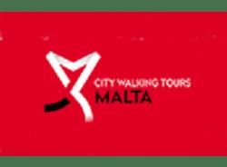 citywalkingtoursmalta-malta-tour-operator