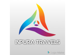 inpurainternational(private)limited-kandy-tour-operator