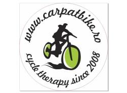 carpatbike-bucharest-tour-operator