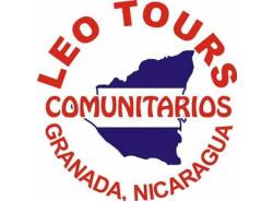 leotourscomunitarios-managua-tour-operator