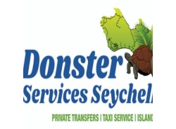 donsterservicesseychelles-victoria-tour-operator