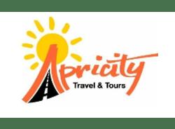 apricitytravel&tours-capetown-tour-operator