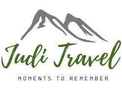 juditravel-tbilisi-tour-operator