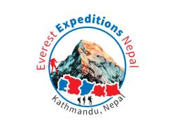 everestexpeditionsnepal-kathmandu-tour-operator