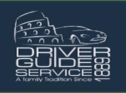 driverguideservice-rome-tour-operator