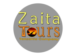 zaitatours-arusha-tour-operator