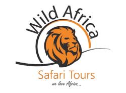 wildafricasafaris&tours-victoriafalls-tour-operator