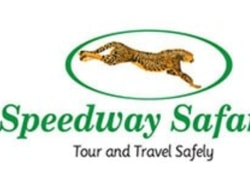speedwaysafarisltd-kampala-tour-operator