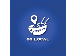golocal-hochiminh-tour-operator