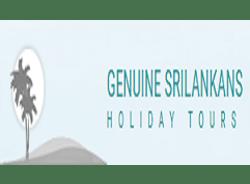 genuinesrilankans-colombo-tour-operator