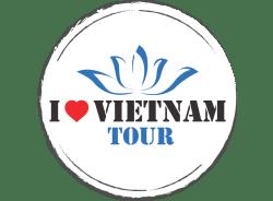 ilovevietnamtour-hue-tour-operator