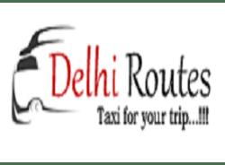 delhiroutestour&transport-delhi-tour-operator