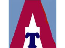 actiontourethiopia-addisababa-tour-operator
