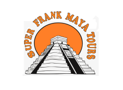superfrankmayatours-cancun-tour-operator