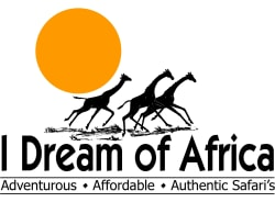 idreamofafrica-arusha-tour-operator