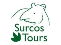 surcostours-sanjose-tour-operator