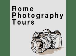 romephotographytours-rome-tour-operator