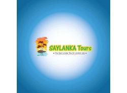 saylankatours-colombo-tour-operator