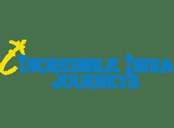 incredibleindiajourneys-delhi-tour-operator