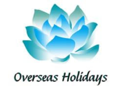 overseasholidays-srinagar-tour-operator