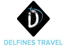 delfinestravel-cartagena-tour-operator