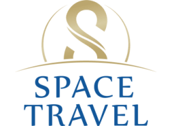 spacetravel-moscow-tour-operator
