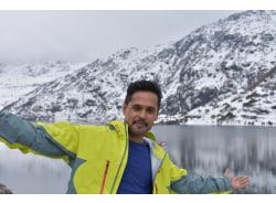 indiahighlightvoyagespvtltd-delhi-tour-operator