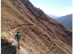 saaratourismnepal-traveladviserinnepal-pokhara-tour-operator