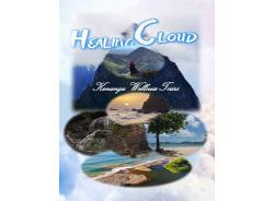 healingclouddayspa-castries-tour-operator