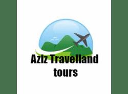 aziztravellandtours-colombo-tour-operator