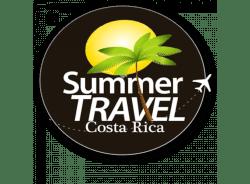 summertravelcostarica-steinamrhein-tour-operator