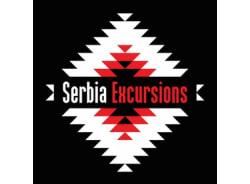 serbiaexcursions-belgrade-tour-operator
