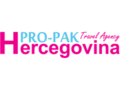pphercegovina-medjugorje-tour-operator