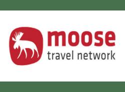 moosetravelnetwork-vancouver-tour-operator