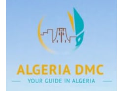 algeriadmc-algiers-tour-operator