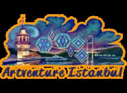 artventureistanbul-istanbul-tour-operator