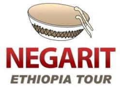negaritethiopiatour-addisababa-tour-operator