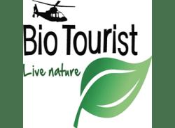 biotouristtouroperator-santiago-tour-operator