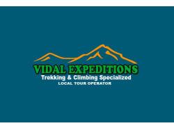 vidalexpeditions-cusco-tour-operator