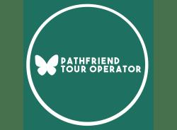 pathfriendtouroperator-dhaka-tour-operator