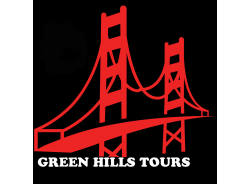 greenhillstours-sanfrancisco-tour-operator