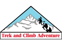 trekandclimbadventurep.ltd.-pokhara-tour-operator