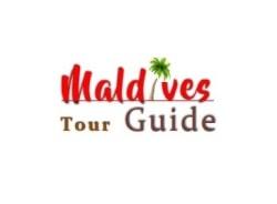 maldivestourguide-male-tour-operator