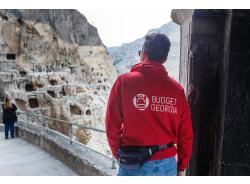 budgetgeorgia-kutaisi-tour-operator