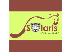 solaristours&safaris-nairobi-tour-operator