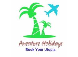 aventureholidays-shimla-tour-operator