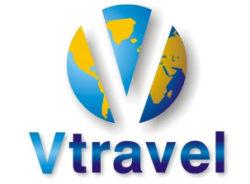vtravel-sofia-tour-operator