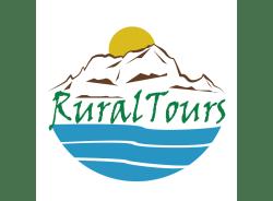 ruraltours-assomada-tour-operator